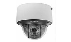Hikvision DS-2CD4D26FWD-IZS(2.8-12MM)