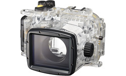 Canon PowerShot G7X Mark II Premium kit Black
