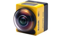 Kodak SP360-YL4