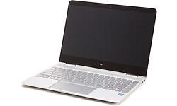 HP Spectre x360 13-w010nd (Y5U95EA)