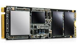 Adata XPG SX8000 256GB