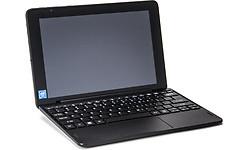 Acer Aspire One 10 S1003-14XA