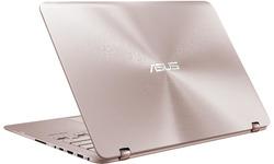Asus Zenbook Flip UX360UAK-BB298T