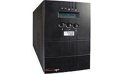 Rotronic ProSecure III 1500 Online USV