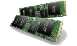 Samsung CM871a 128GB
