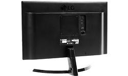 LG 24UD58-B