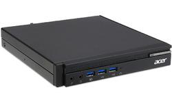 Acer VN4640G (DT.VNHEG.056)