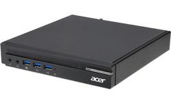Acer VN4640G (DT.VNHEG.057)