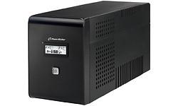 BlueWalker PowerWalker VI 2000 LCD