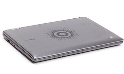 Prowise Pro Line Chromebook 11.6''