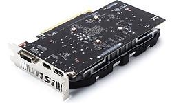 MSI GeForce GTX 1050 V2 OC 2GB