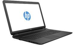 HP 17-x109ng (Z3C67EA)