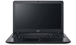 Acer Aspire F5-573G-5781