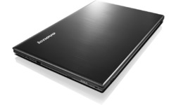 Lenovo IdeaPad Z70-80 (80FG00H8NX)