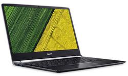 Acer Swift 5 SF514-51-78LJ