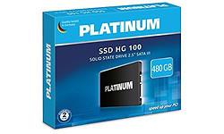 Platinum HG-100 480GB