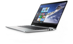 Lenovo Yoga 710-14IKB (80V4004NMH)