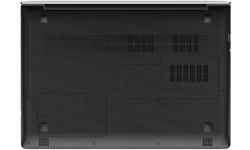Lenovo IdeaPad 310-15ISK (80SM017SMH)