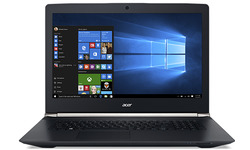 Acer Aspire VN7-792G-73X4