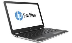 HP Pavilion 15-bc008ng (X5C35EA)