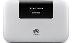 Huawei E5770s-320