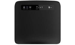 Huawei E5186s-22a Black