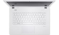 Acer Aspire V3-372-39B5