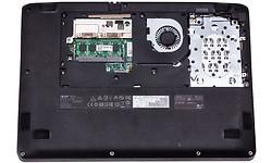 Acer Aspire ES1-332-C1ZZ