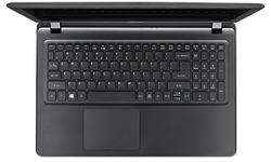 Acer Aspire ES1-533-P7WA