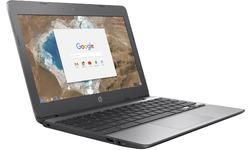 HP Chromebook 11 G5 (X0P00EA)
