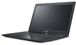 Acer Aspire E15 E5-575G-78GH