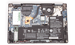 Lenovo Yoga 710-14IKB (80V40048MH)