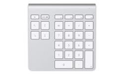 Belkin YourType Wireless Keypad 28