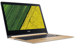 Acer Swift 7 SF713-51-M2SB