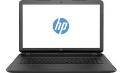 HP 17-x015ng (W8Z04EA)
