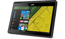 Acer Spin 5 SP513-51-79TA
