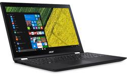 Acer Spin 3 SP315-51-79ZY