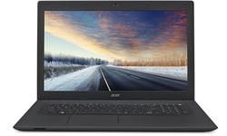 Acer TravelMate P278-M-58S1