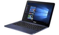 Asus VivoBook X206HA-FD0050T-BE