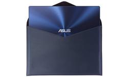 Asus UX301LA-C4187P