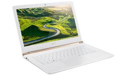 Acer Aspire S13 S5-371-549J White