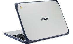 Asus C202SA-GJ0024-OSS