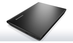 Lenovo Essential B50-50 (80S20042UK)