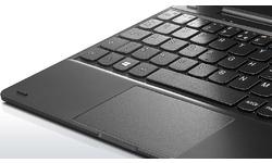 Lenovo IdeaPad Miix 300 10 (80NR0021SP)
