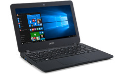 Acer TravelMate B117-M (NX.VCGEK.002)