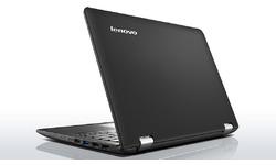 Lenovo Yoga 300-11IBR (80M100FBUK)