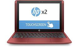 HP x2 10-p001ng (Z6K85EA)
