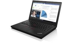 Lenovo ThinkPad X260 (20F600A0UK)