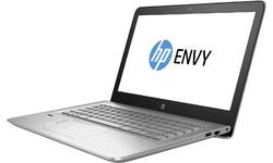 HP Envy 13-ab011nb (X9Y48EA)