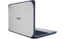 Asus C202SA-GJ0025